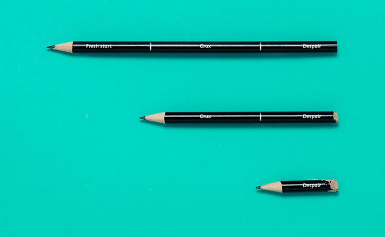 Visualaz_Pencil_Green_02
