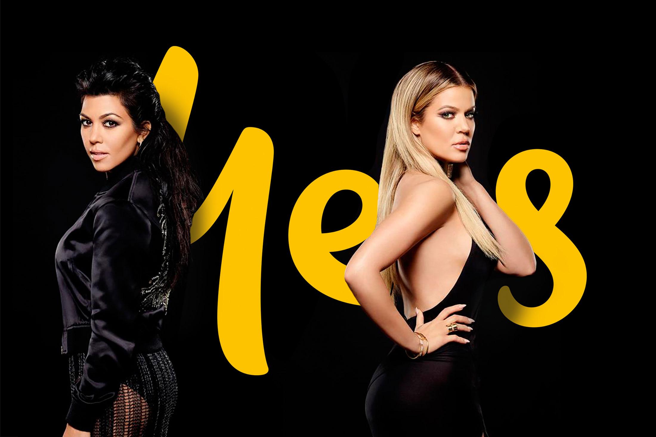 Optus-Identity-Yes-Mark-Kardashian.jpg