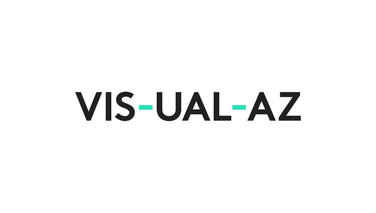 Visualaz_Logo.jpg