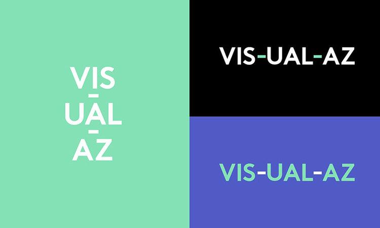 Visualaz_Logo_Variation_03.jpg