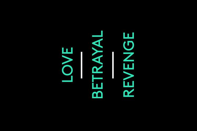 Visualaz_Betrayal.jpg