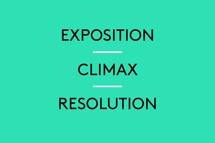 Visualaz_Exposition.jpg