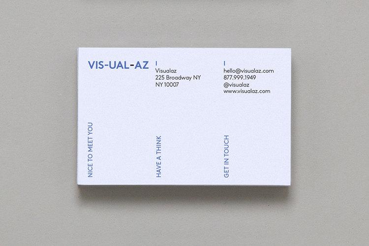 Visualaz_BusCards_Single.jpg