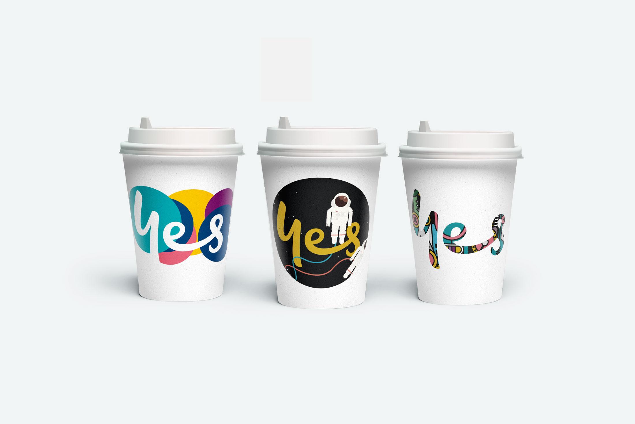 Optus-Identity-Plastic-Cups.jpg