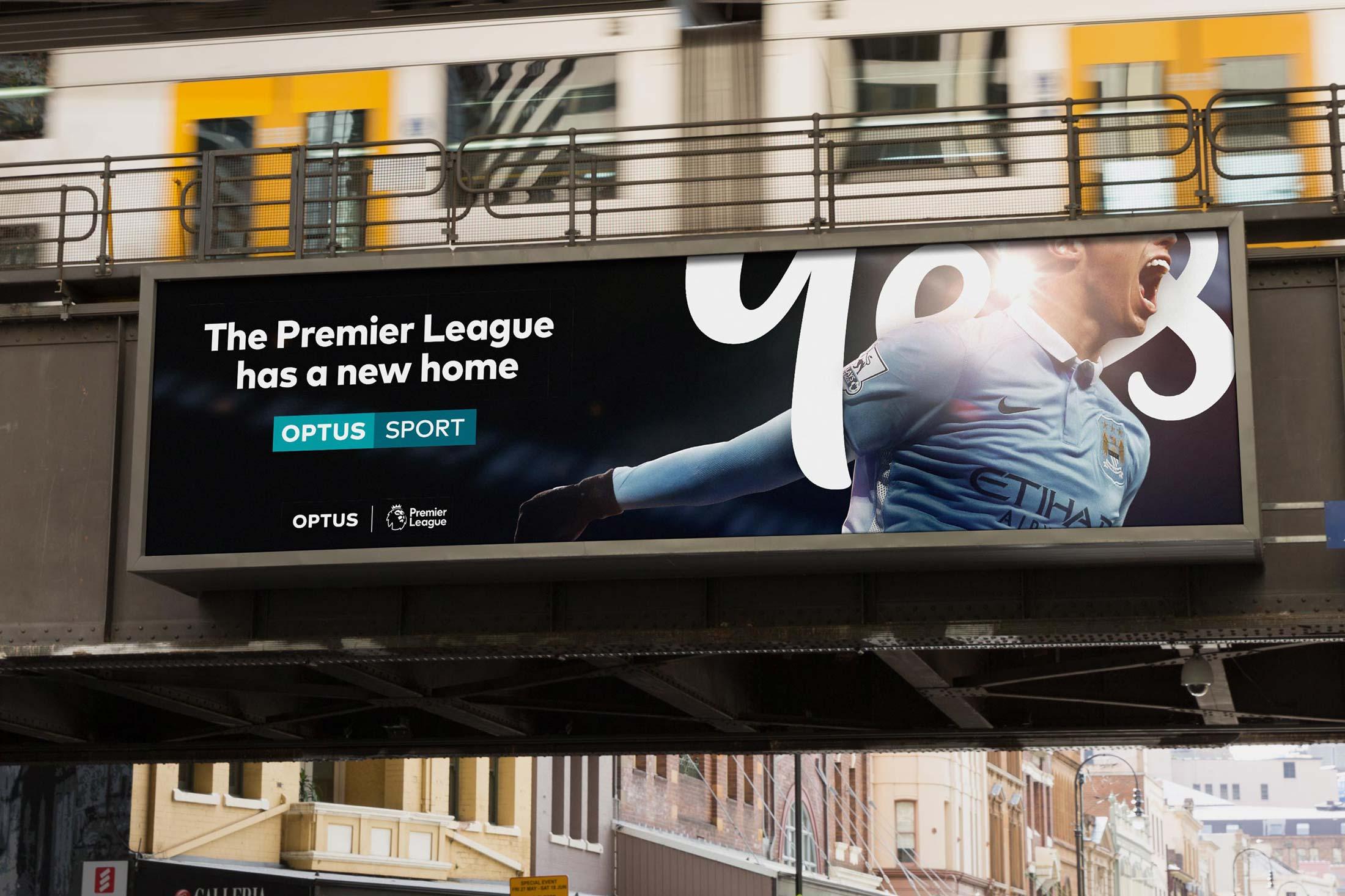 Optus-Identity-Premier-League-Billboard.jpg