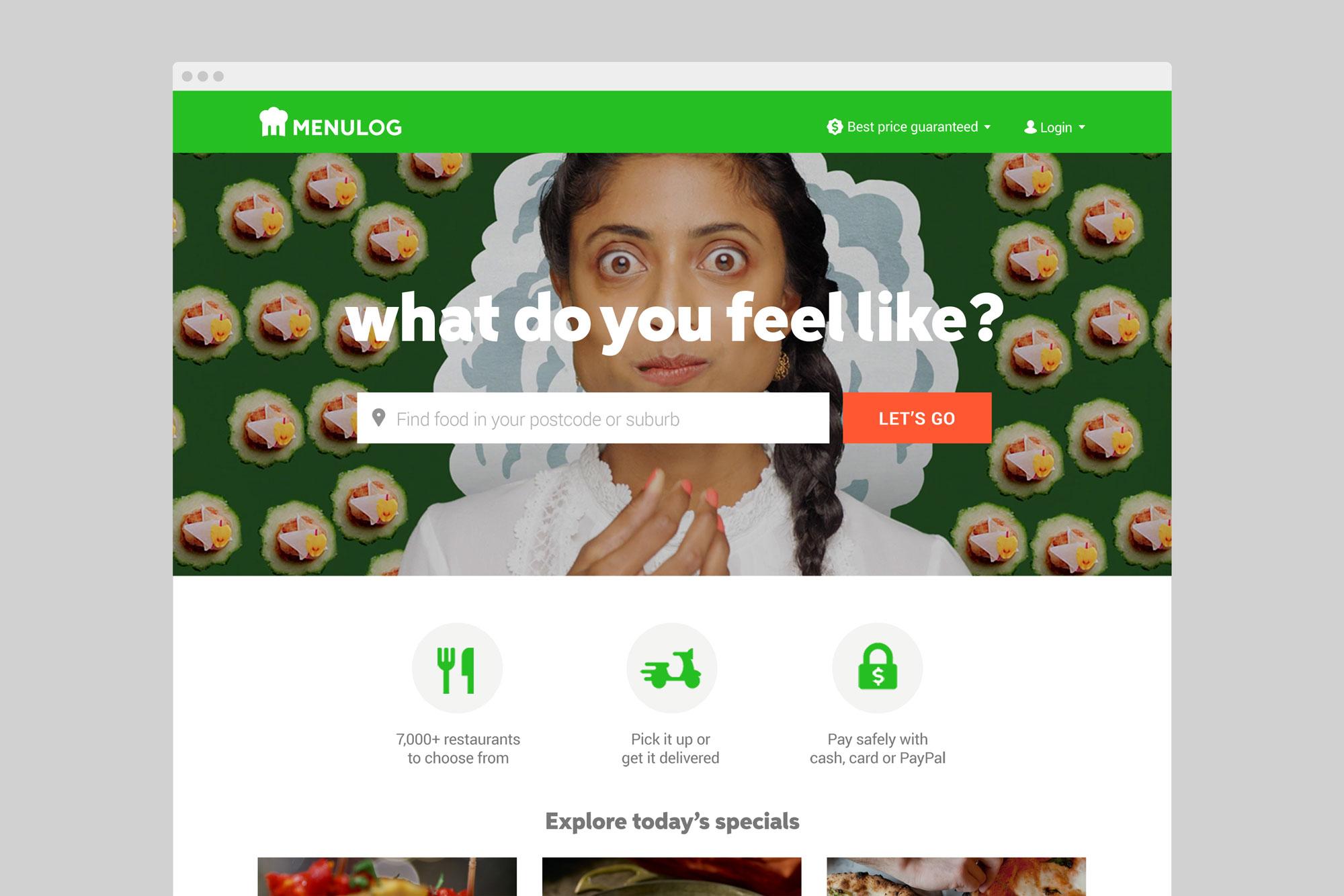 Menulog_Website_Home.jpg
