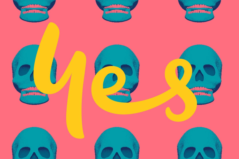 Optus-Identity-Skulls.jpg