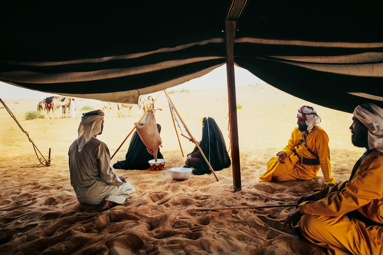 ReAgency_AbuDhabi_Imagery_Huber_TentCamp.jpg