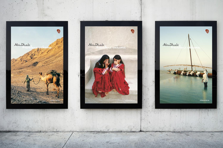 ReAgency_AbuDhabi_Walls.jpg