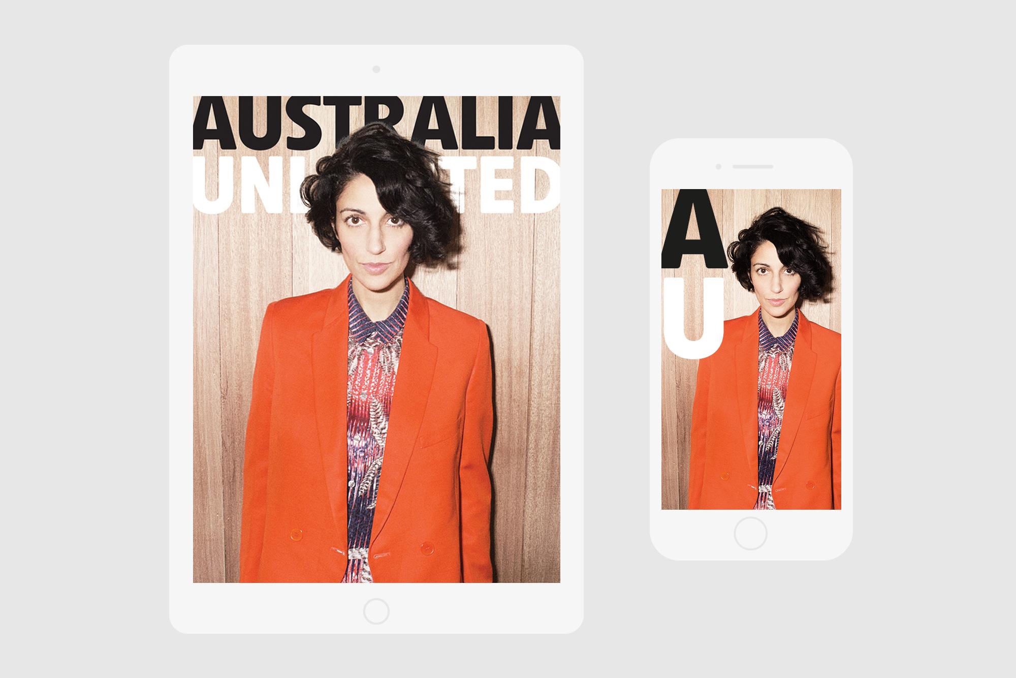 ReAgency_AustraliaUnlimited_Brand_IpadIphone_Digital_01.jpg