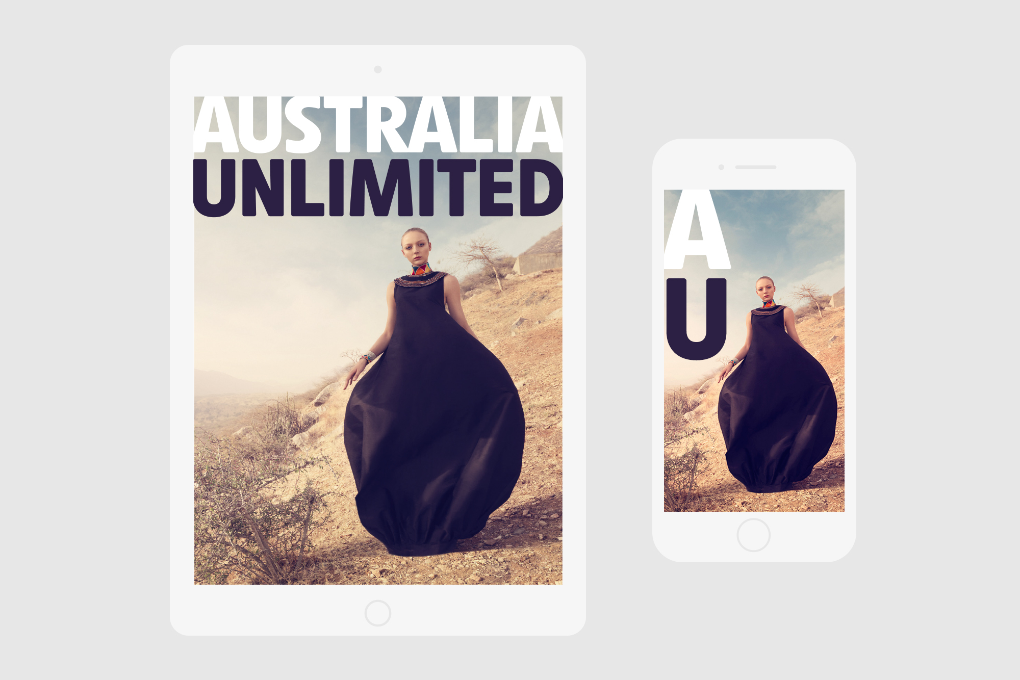 ReAgency_AustraliaUnlimited_Brand_IpadIphone_Digital_02.jpg