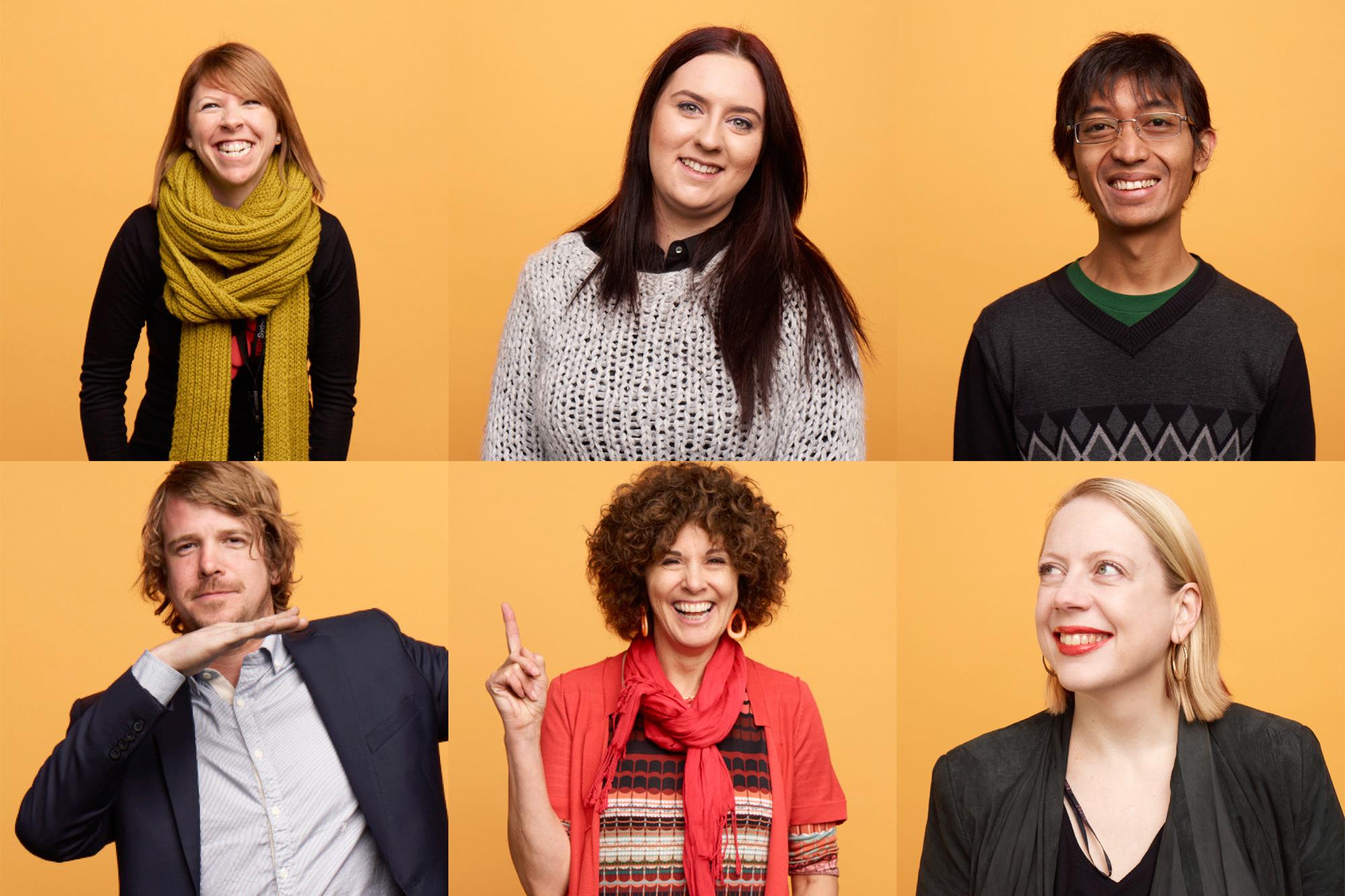 ReAgency_AustraliaUnlimited_TEDX_Portraits_Digital_03.jpg