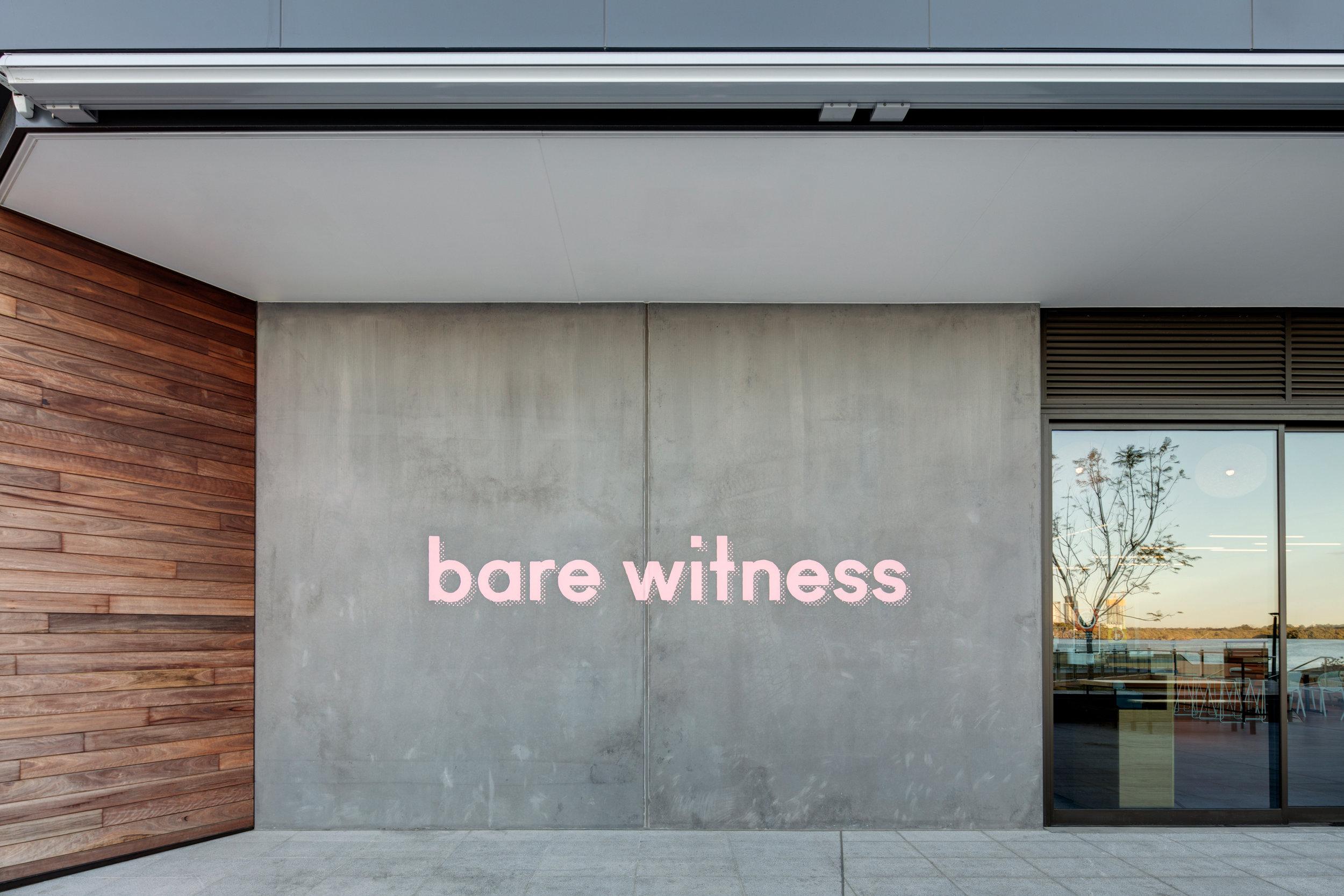 ReAgency-BareWitness-Interior-MidRes-1.jpg