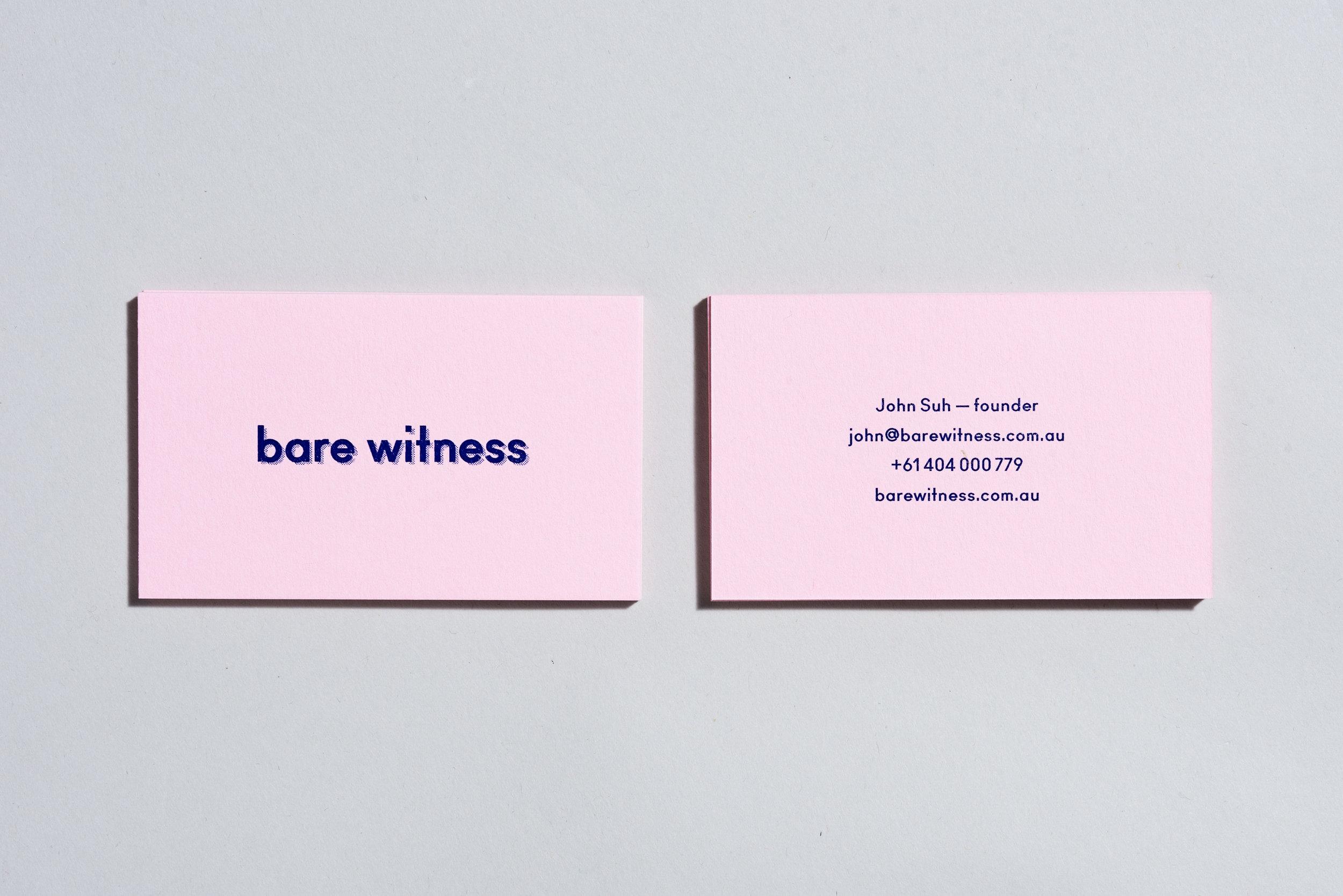 ReAgency-BareWitness-studio-MidRes-9.jpg