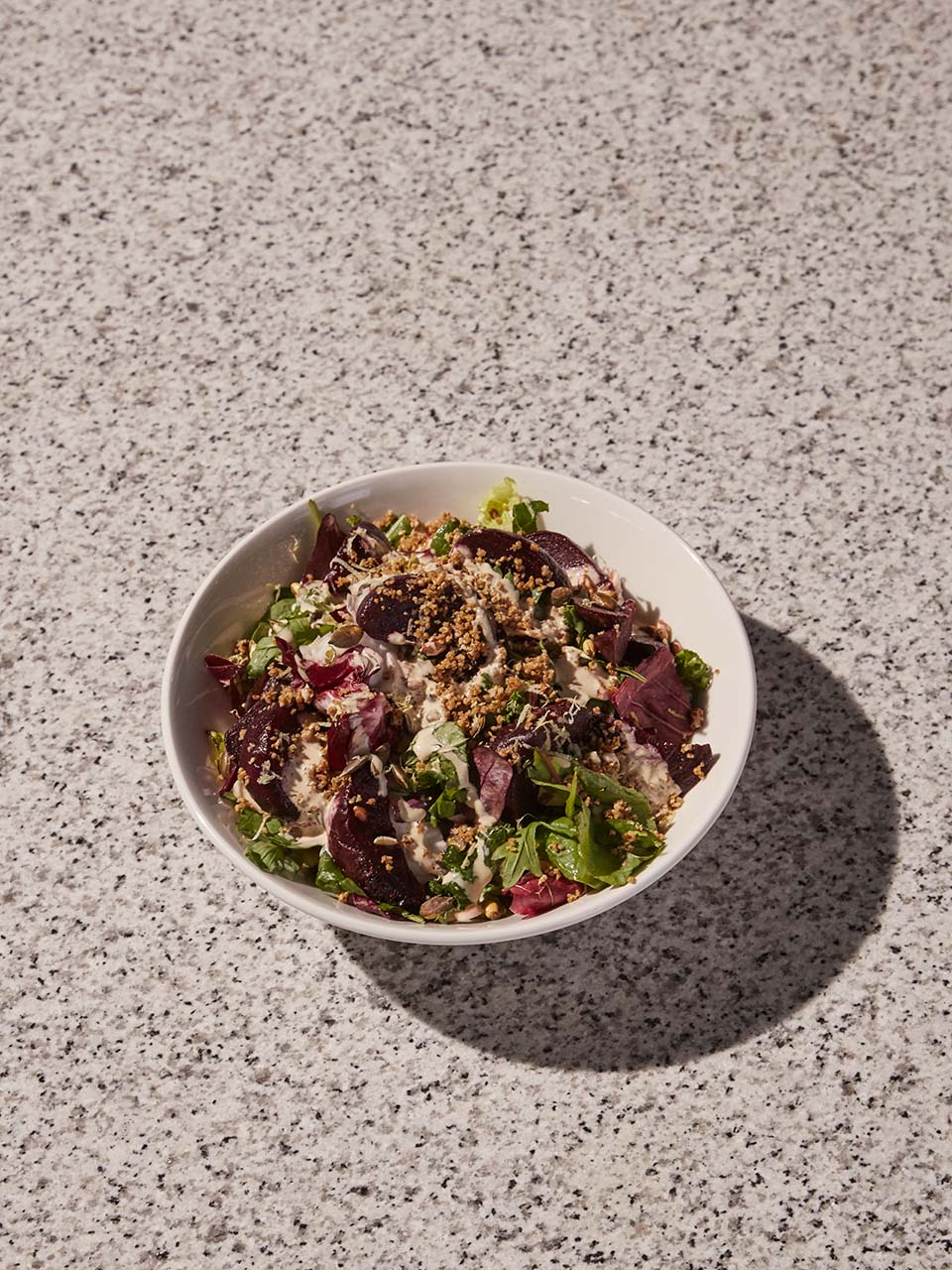 ARKET_Salad beets_f.jpg