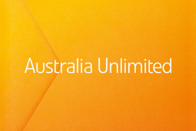 Brand Australia   How do you reframe the Lucky Country as a nation of leaders?