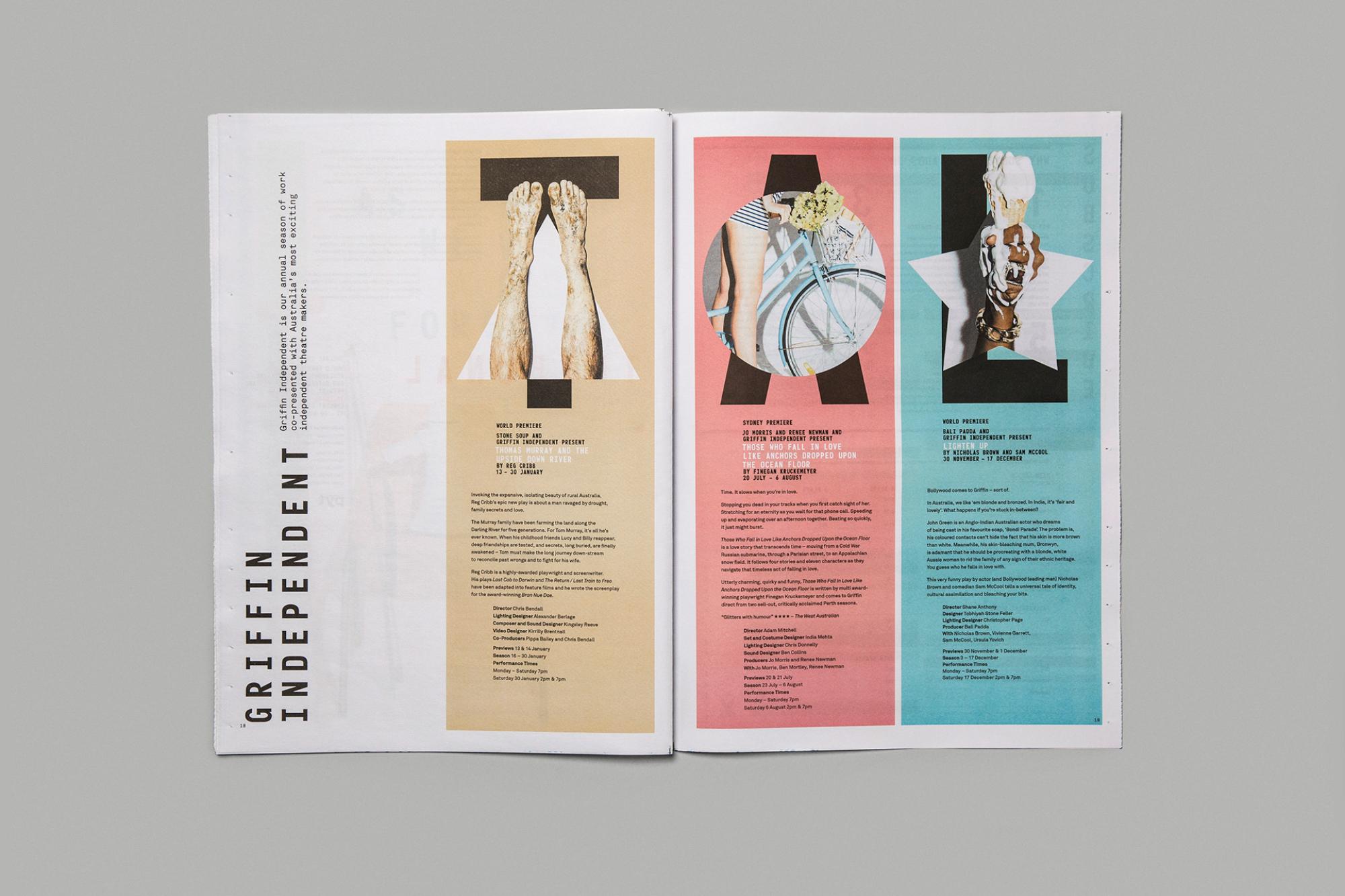 Griffin-Theatre-Company-2016-Brochure6.jpg