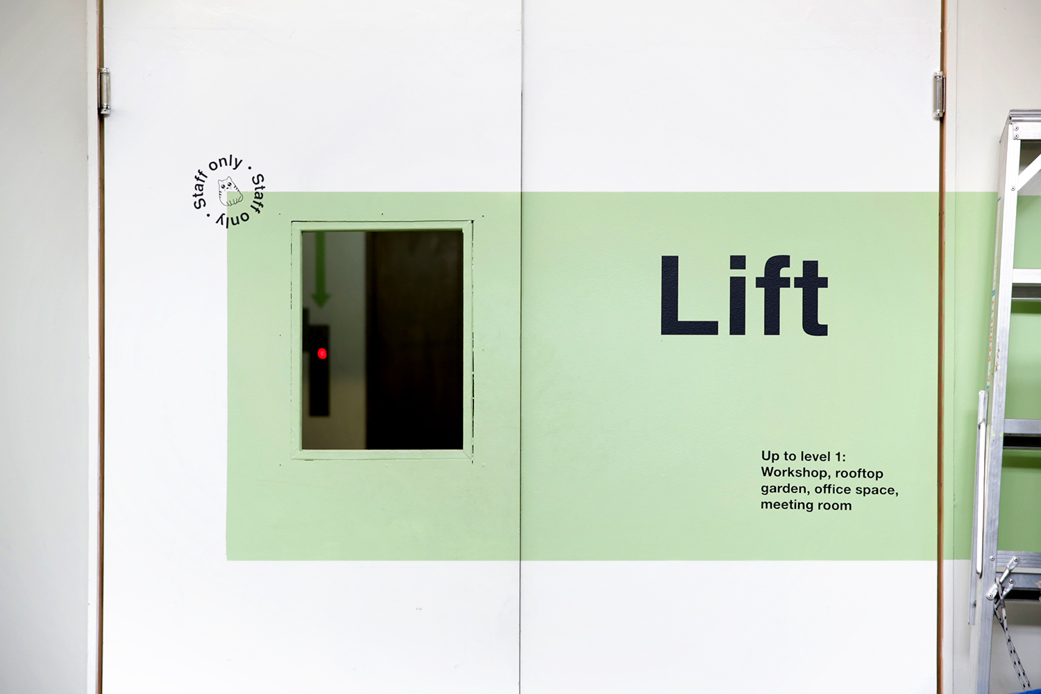 ReAgency-107- Lift Signage-LowRes.jpg