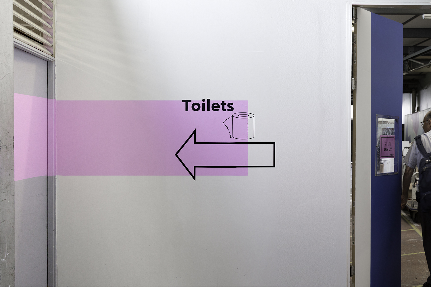 ReAgency-107- Toilets Signage-LowRes.jpg