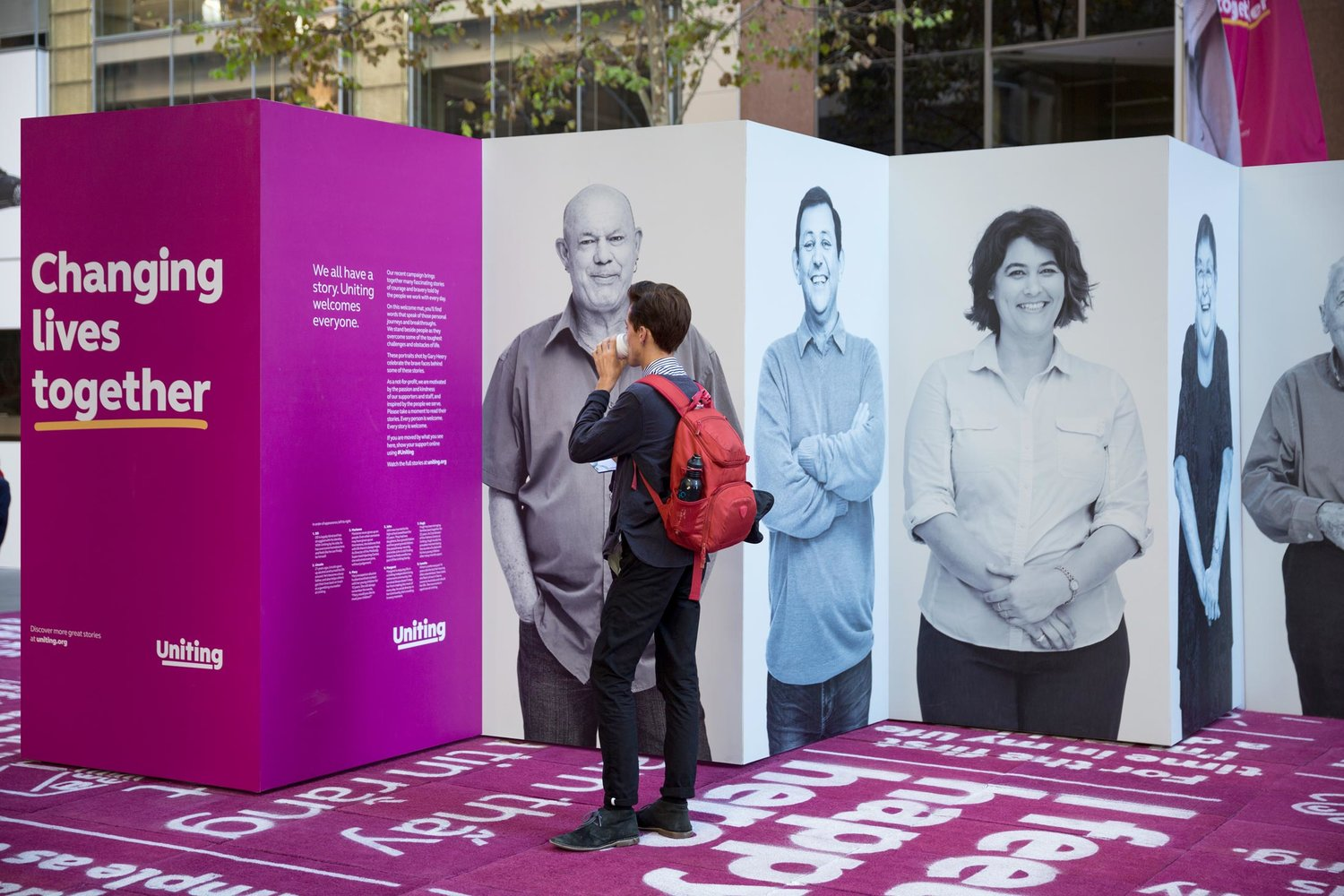 Uniting-Martin-Place-Exhibition.jpg