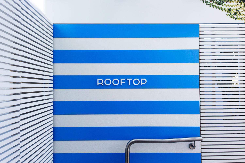 ReAgency_Intercon_Rooftop_Signage_RGBLR_01.jpg