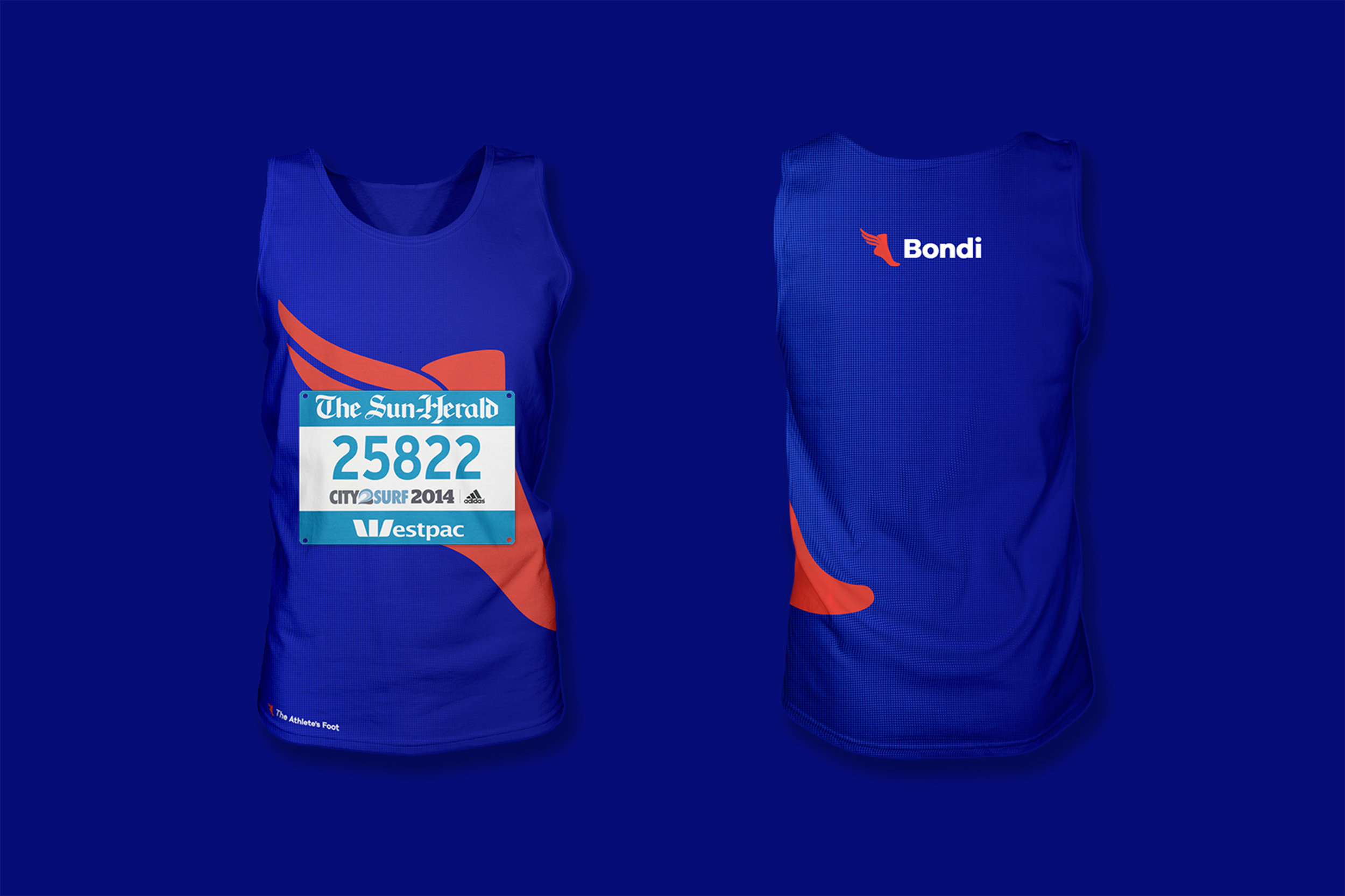 ReAgency_TAF_Running_Singlet_DIgital_01.jpg