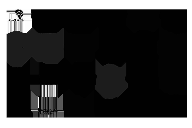Re_ Client Logos Website_2.png
