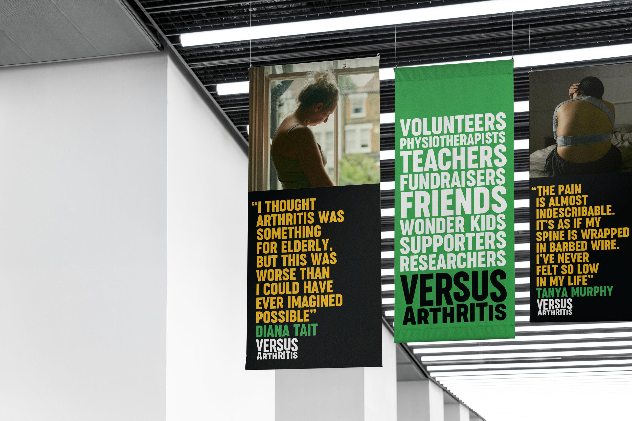 Re_Versus-arthritis_Banners.jpg
