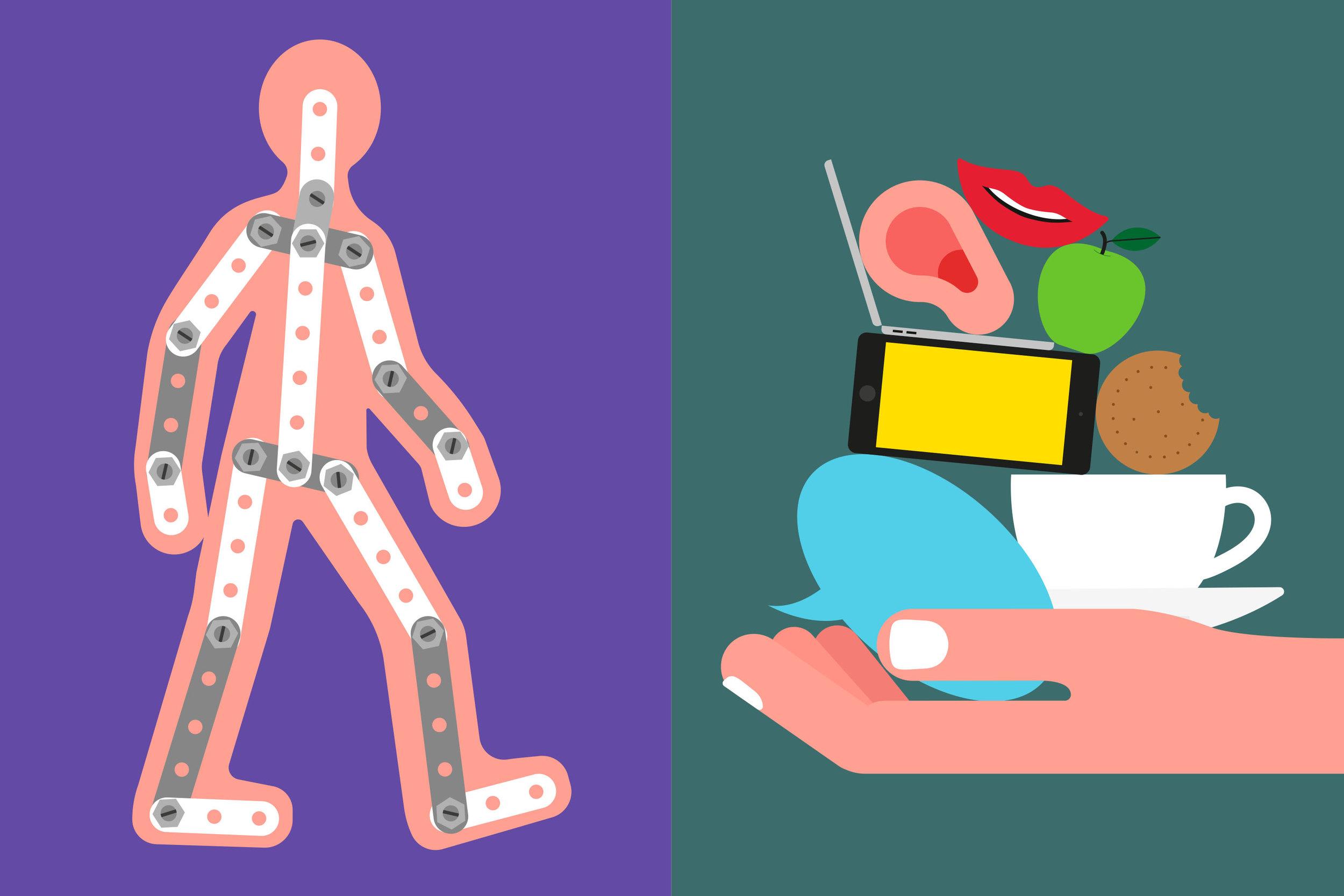 Re_Versus-arthritis_IllustrationsArtboard 1 copy 3.jpg