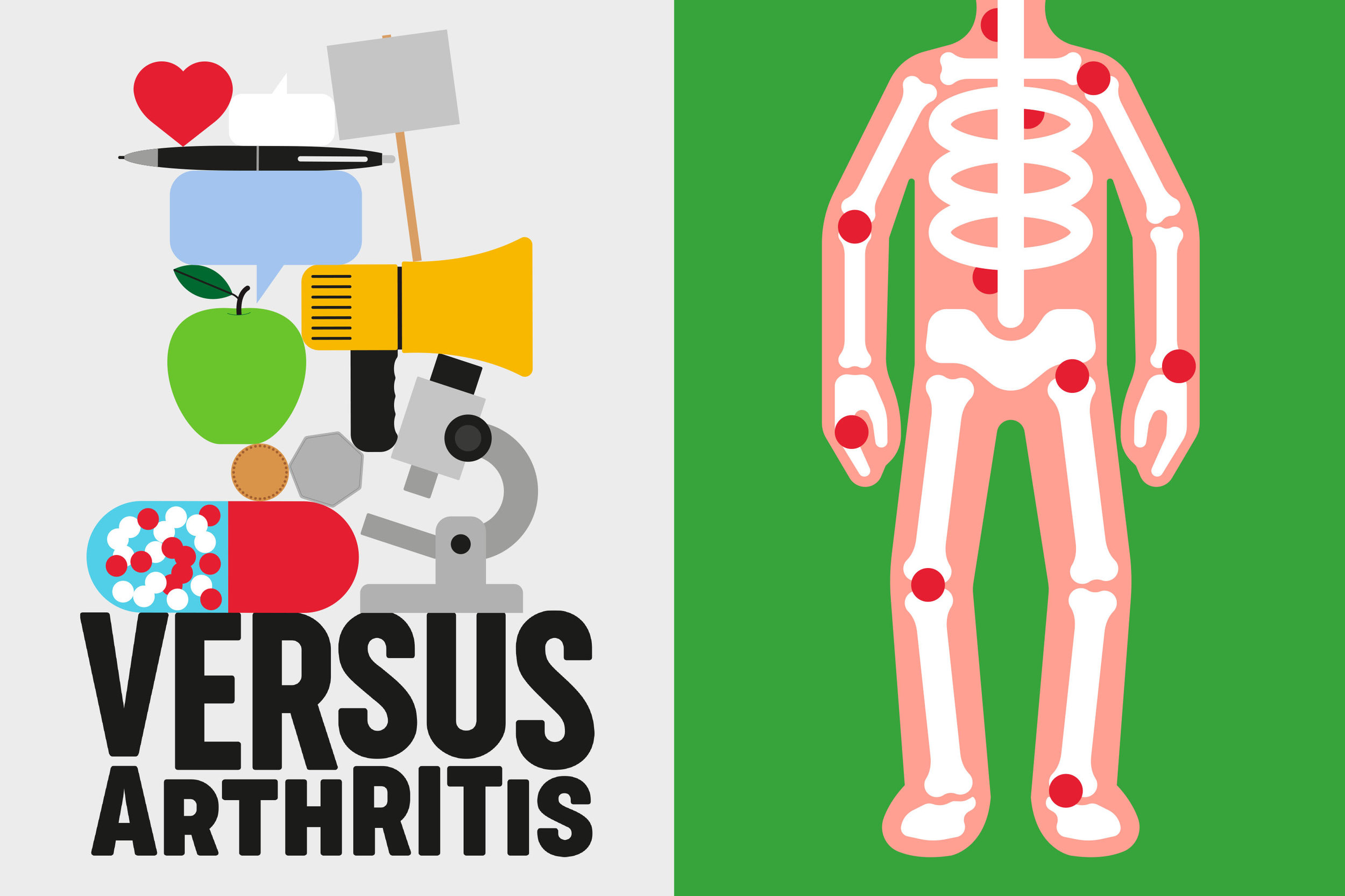 Re_Versus-arthritis_IllustrationsArtboard 1.jpg