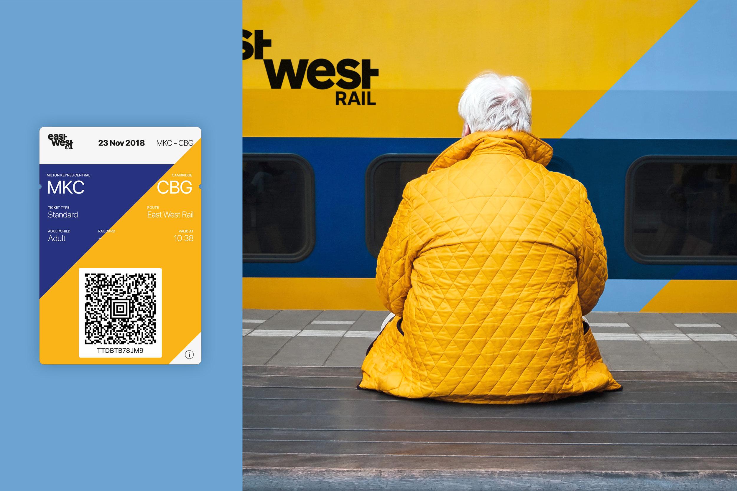 Re_EWR_Train.jpg