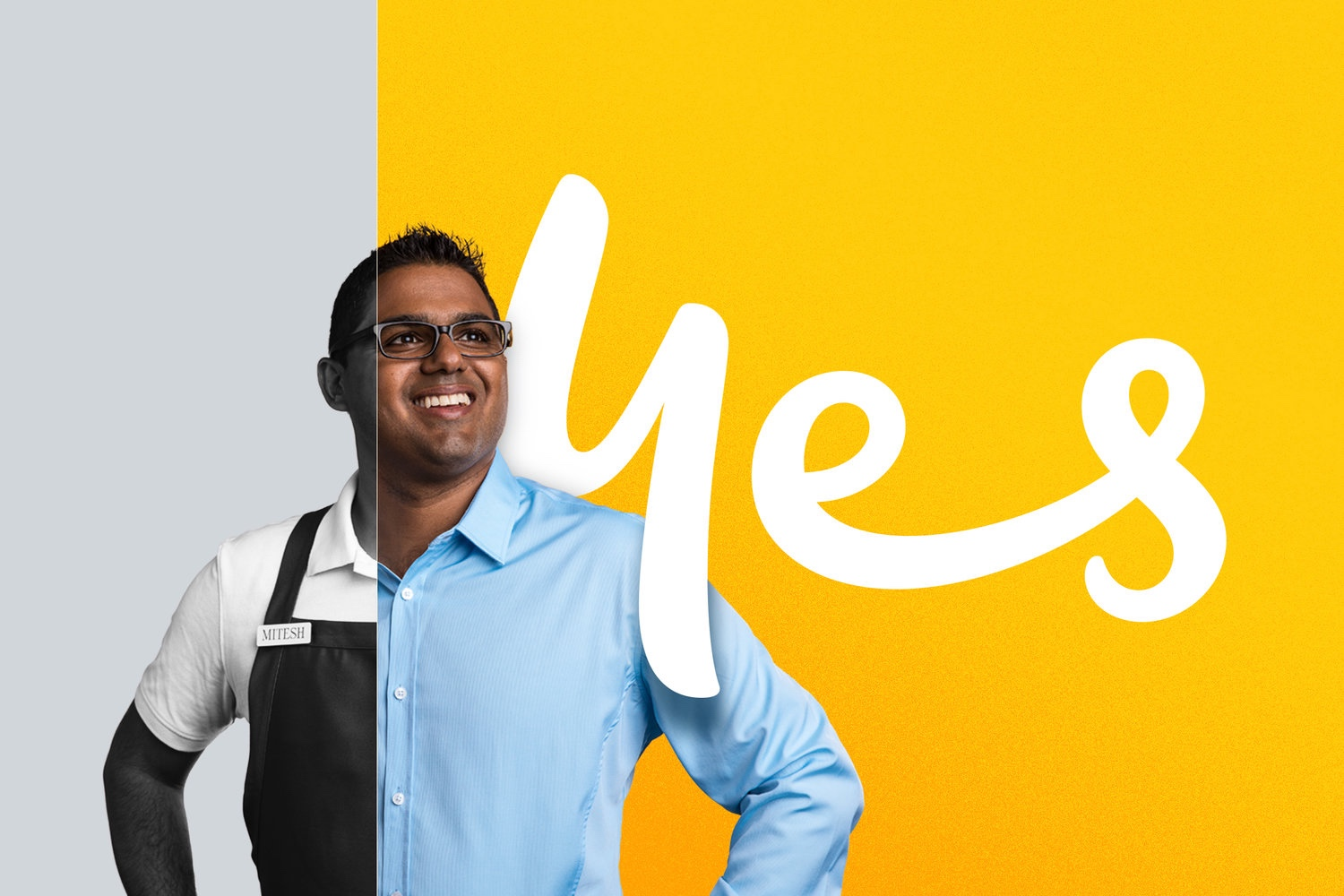 Optus Employer Brand   How do you reach employees who'd never considered working for you?
