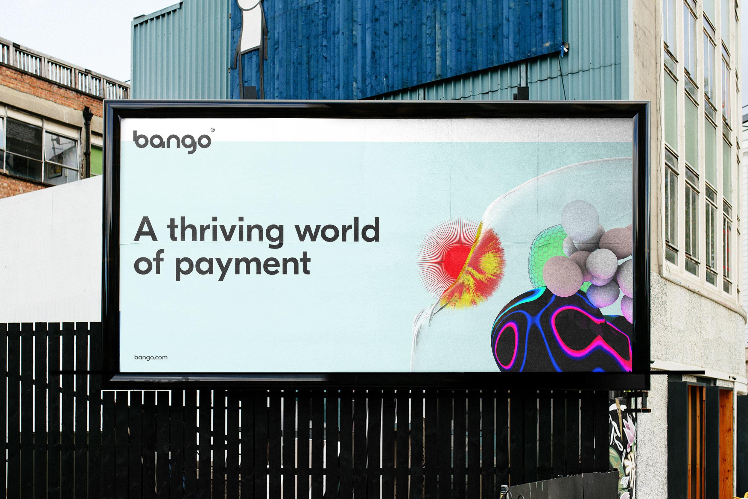 Re_Bango_Billboard v2.jpg