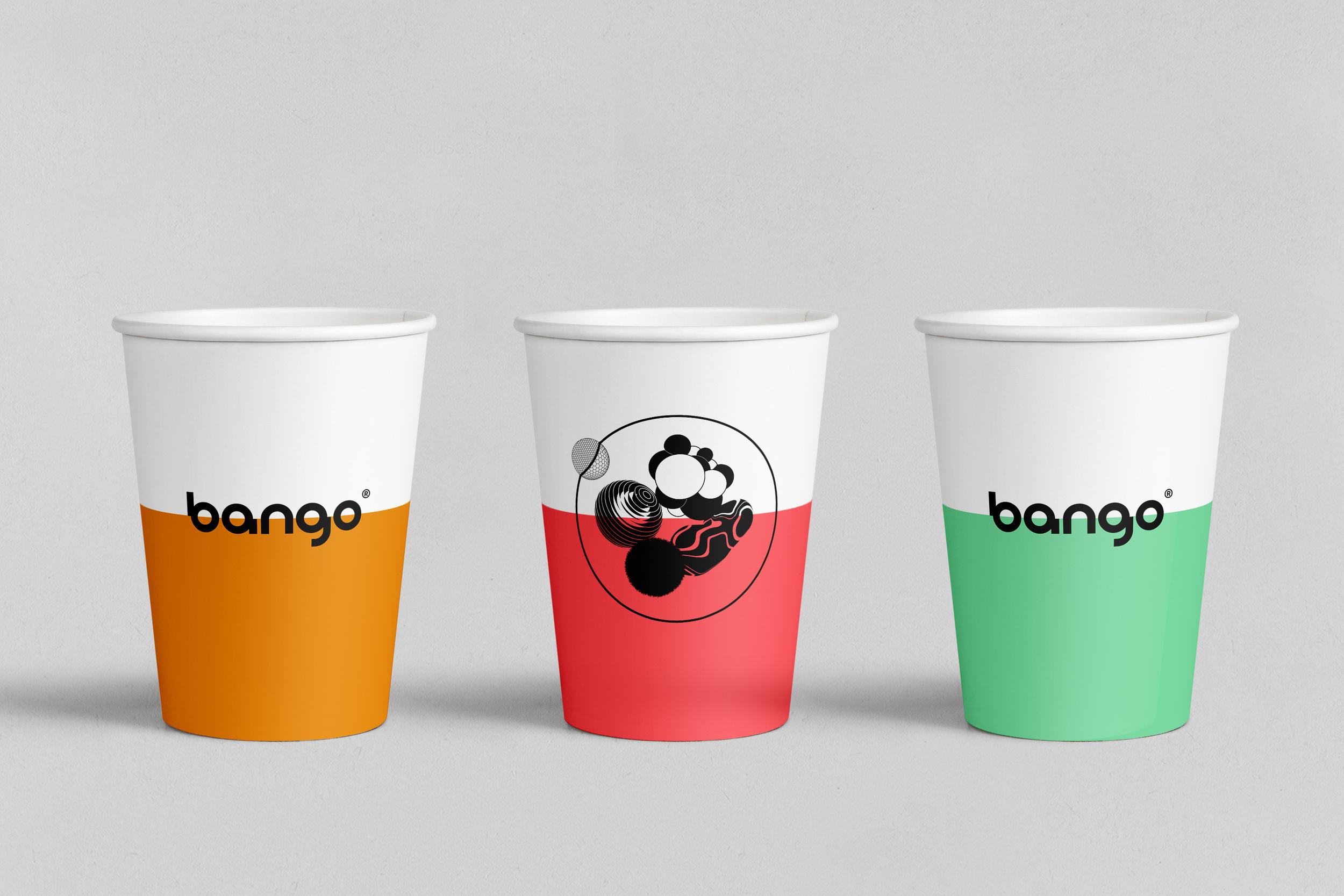 Re_Bango_PaperCups3.jpg