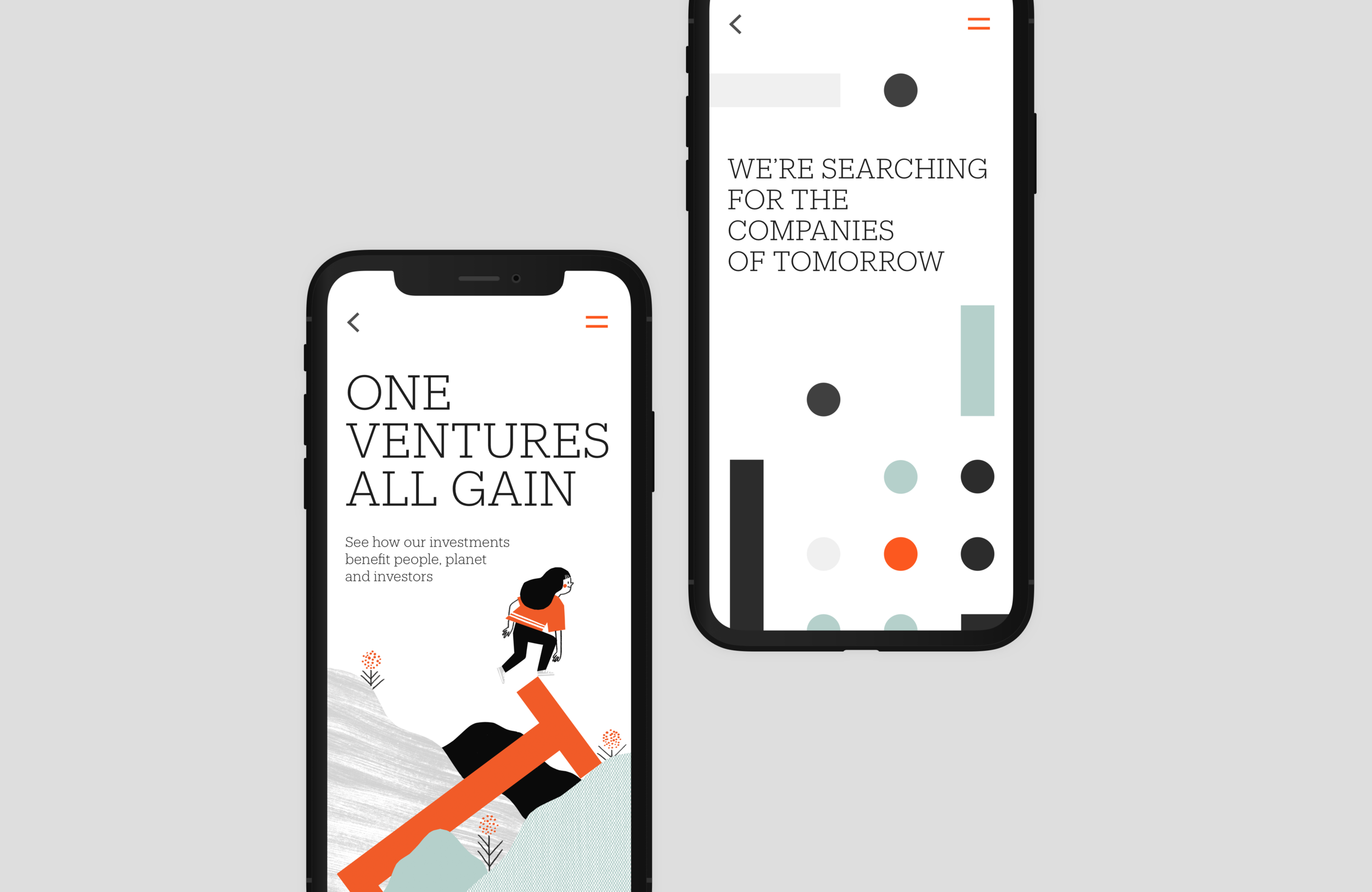 One Ventures iPhone About Us.png
