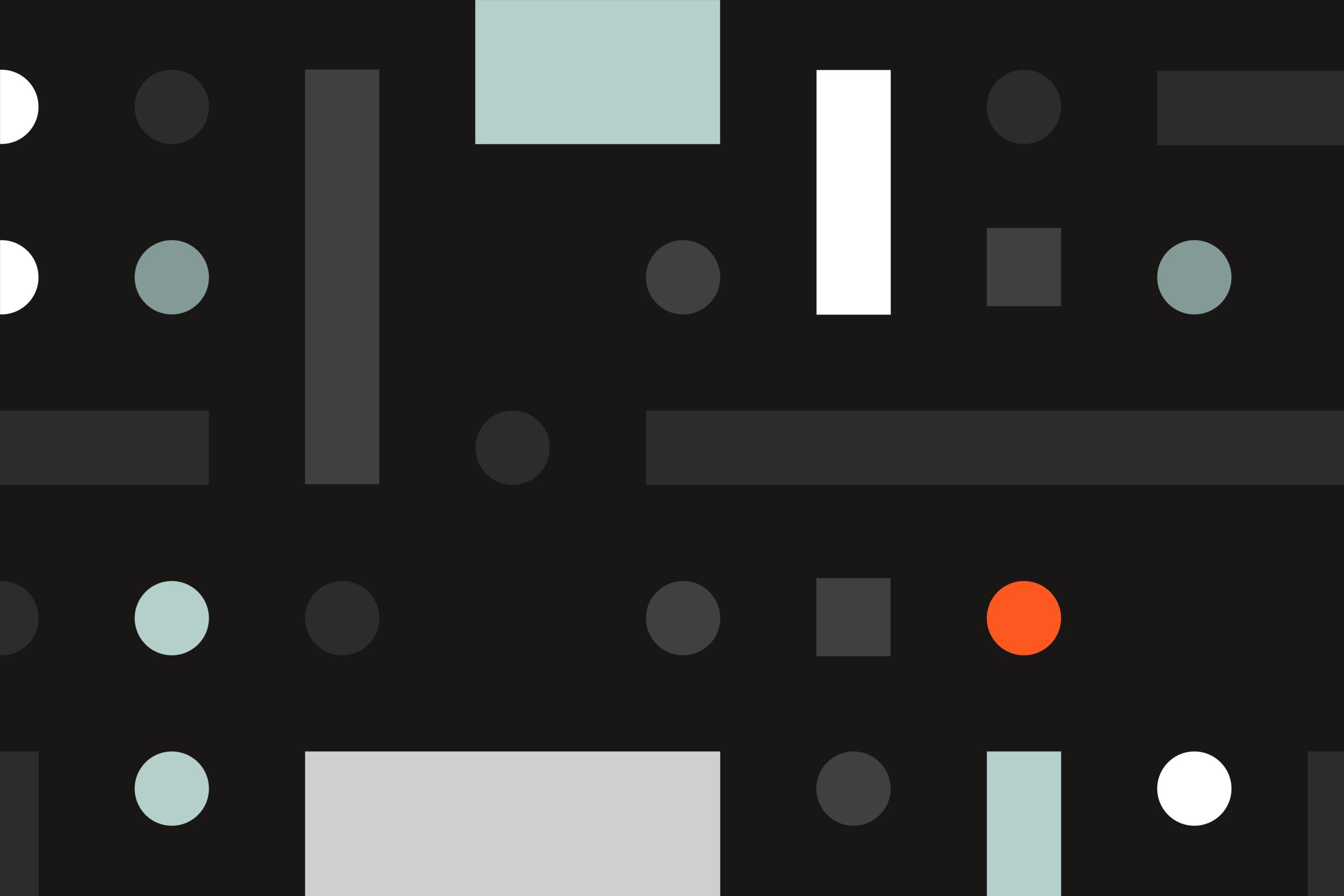 OV_Code_Pattern_150x.png