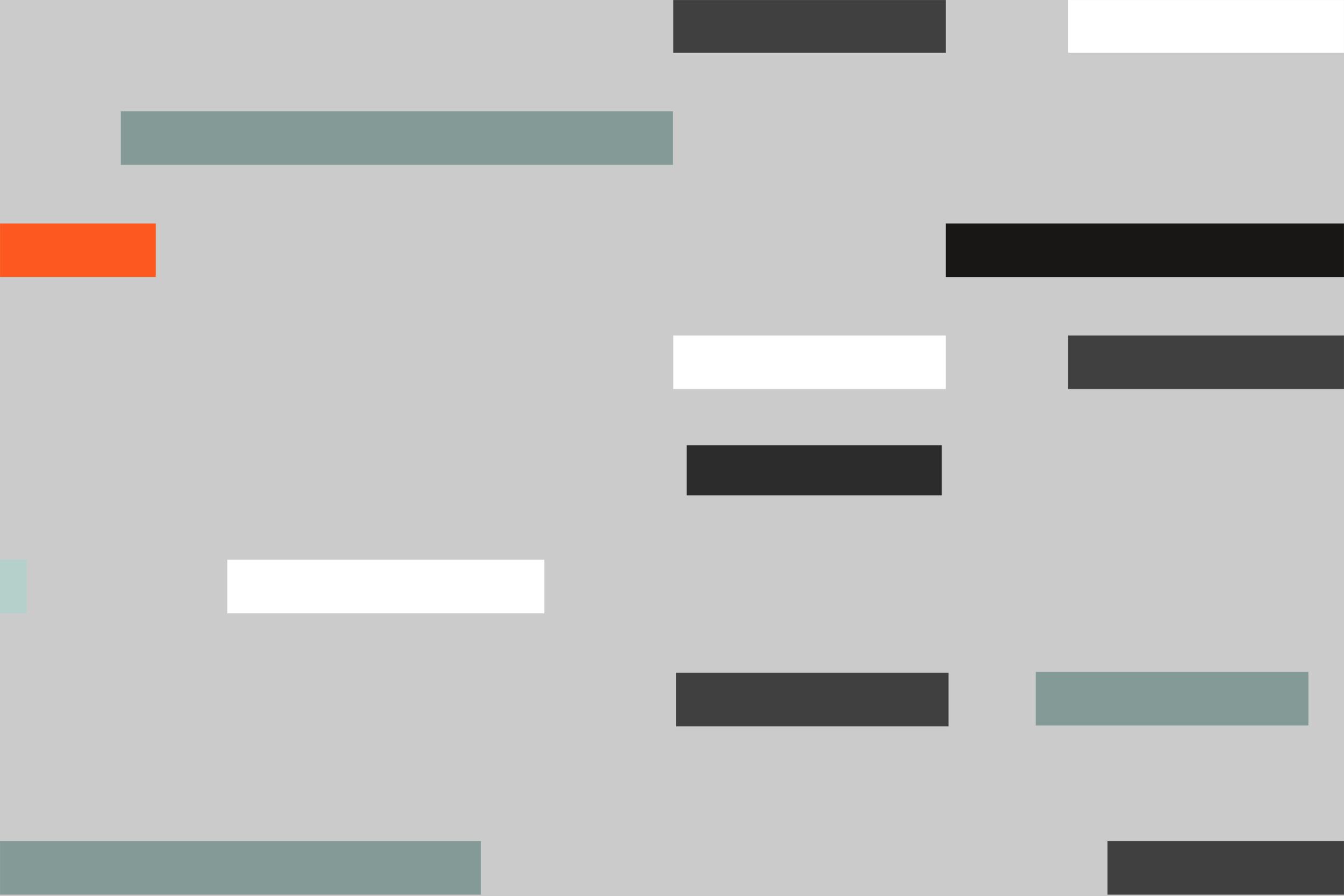 OV_Genetics_Pattern_150x.png