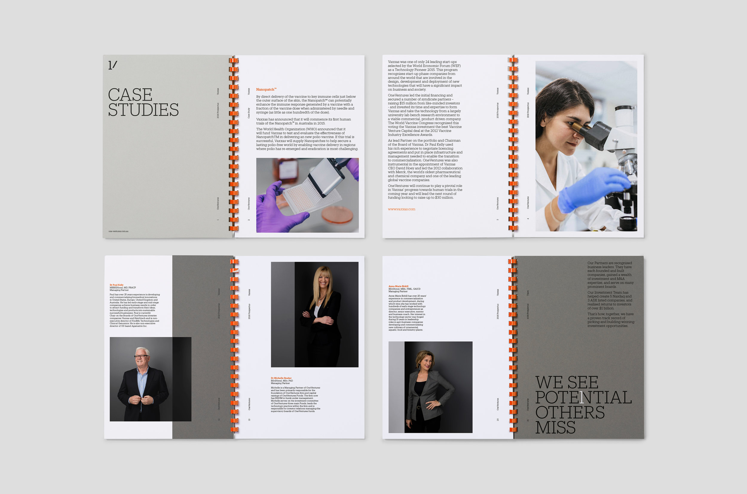 ReAgency_OneVentures_Brochure_Digital_04.jpg
