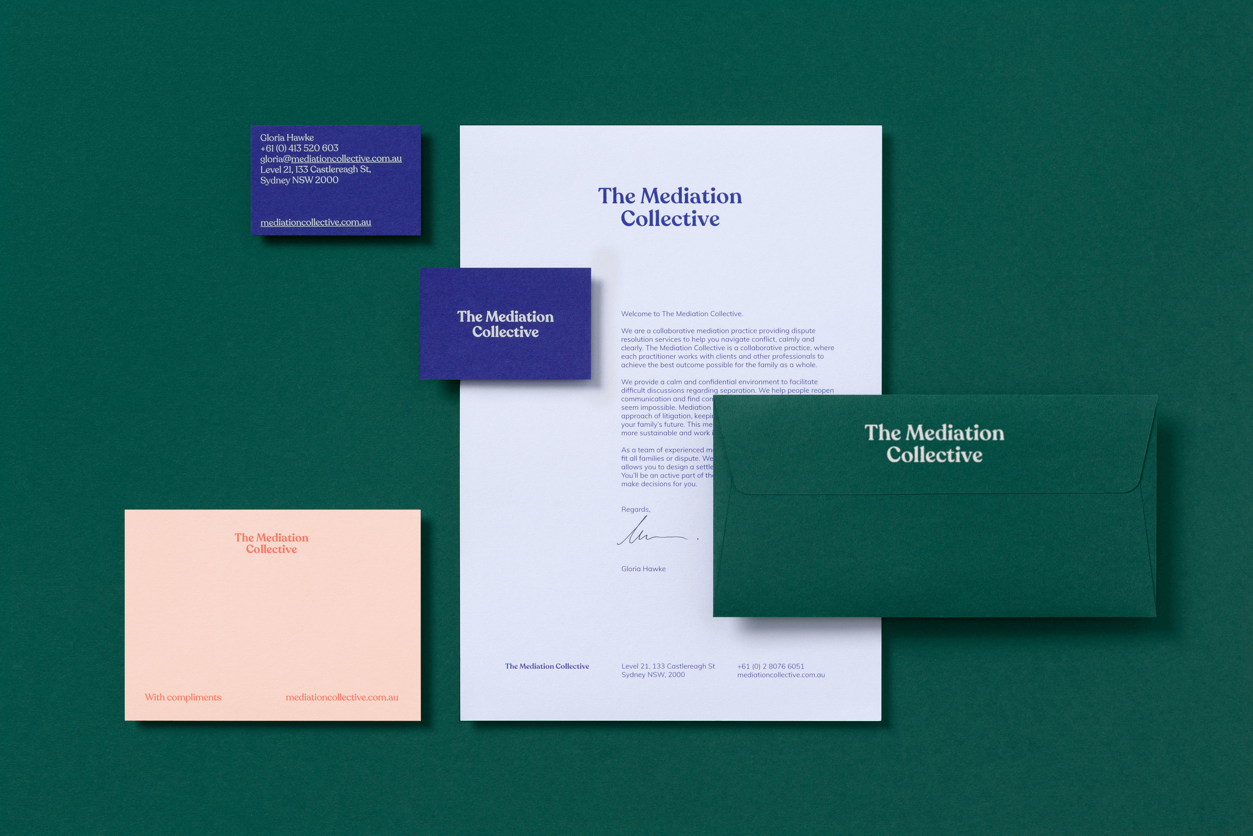 TheMediationCollective_DigiHi_Stationery_All.jpg