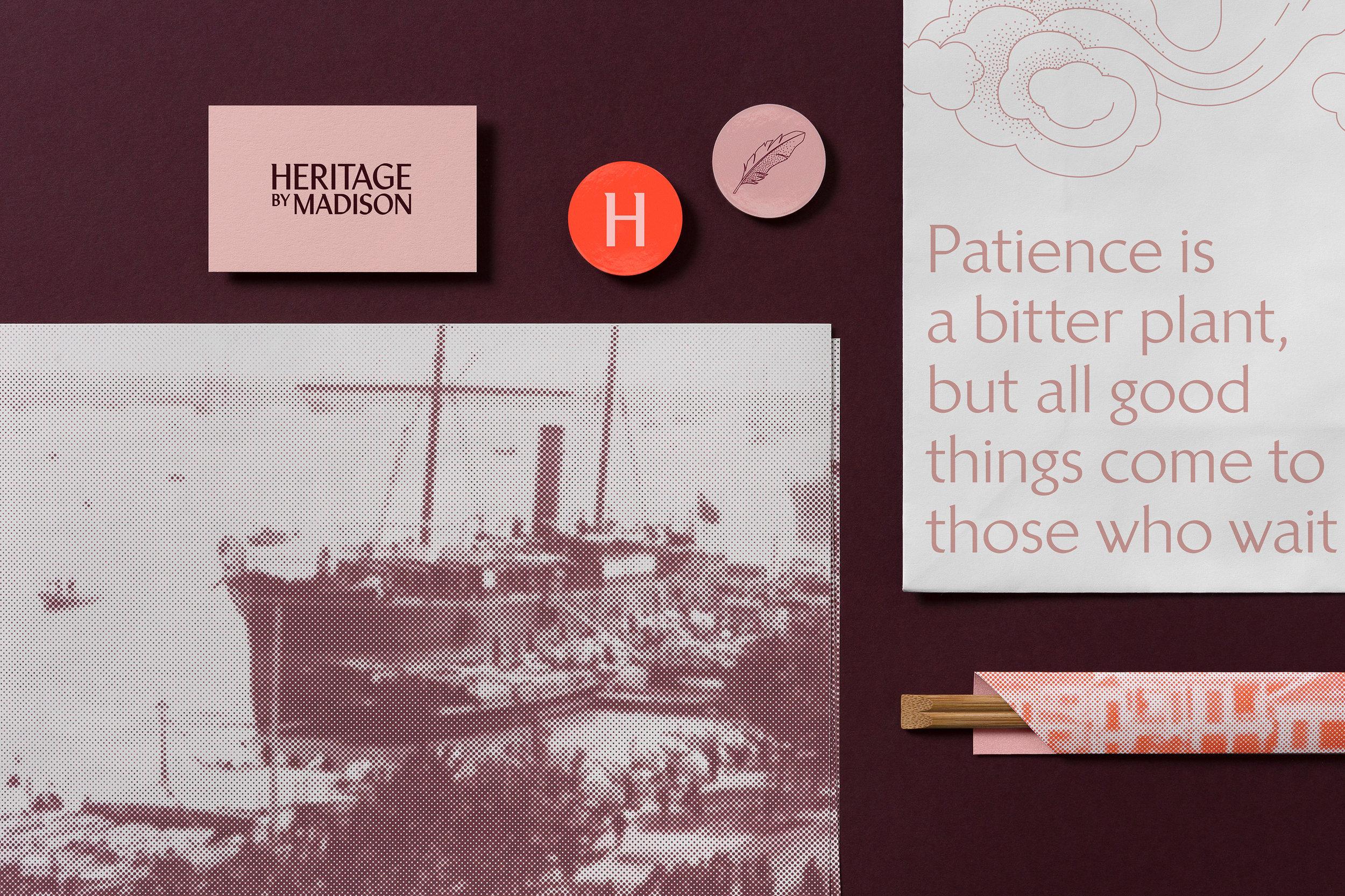 ReAgency_Heritage_TakeawayFlatlay_Digital_MedRes_01.jpg