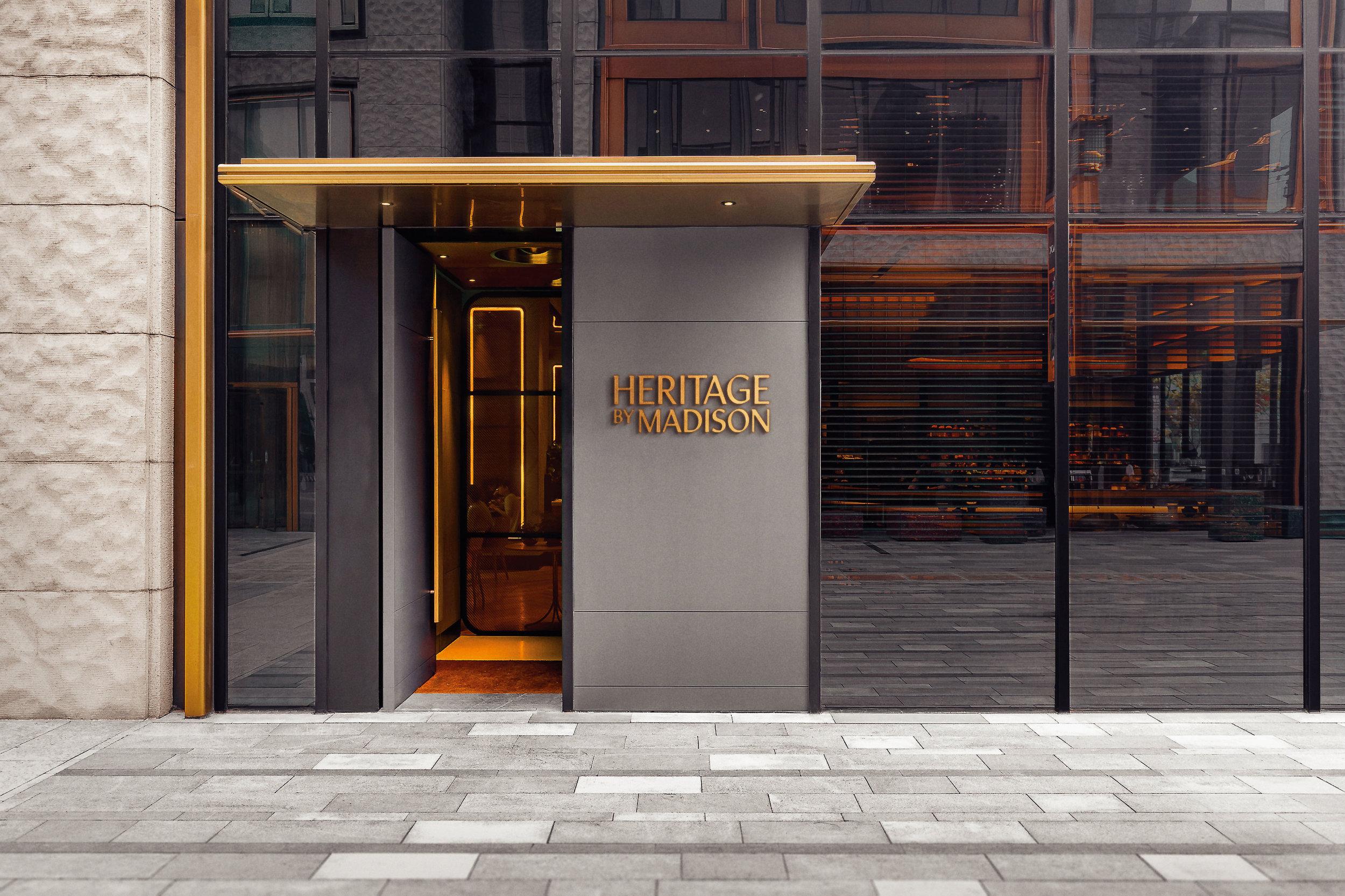 ReAgency_Heritage_Restaurant_Exterior-Sign_Digital_MedRes_01.jpg