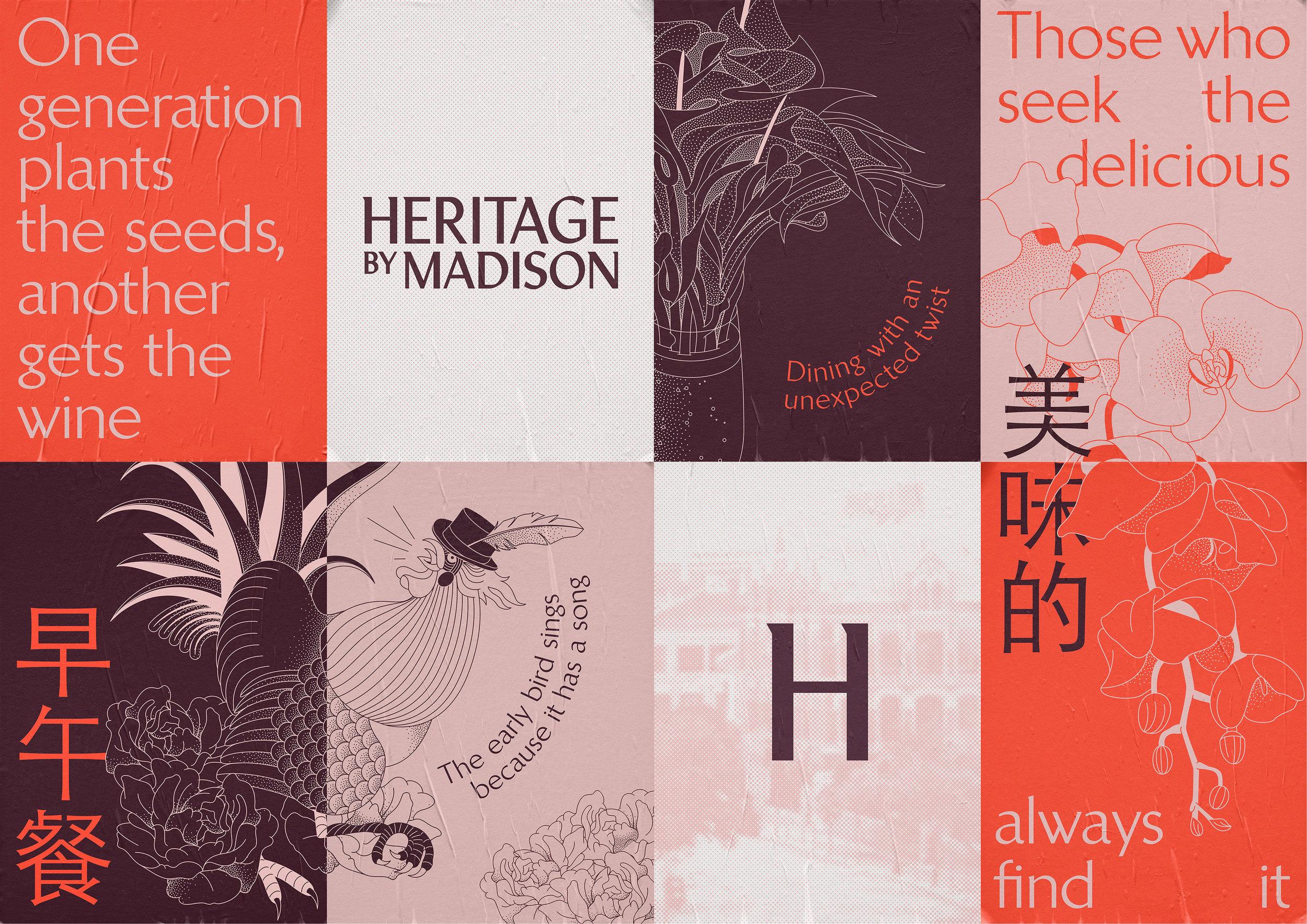 ReAgency_Heritage_Poster-Wall_Digital_MedRes_01.jpg