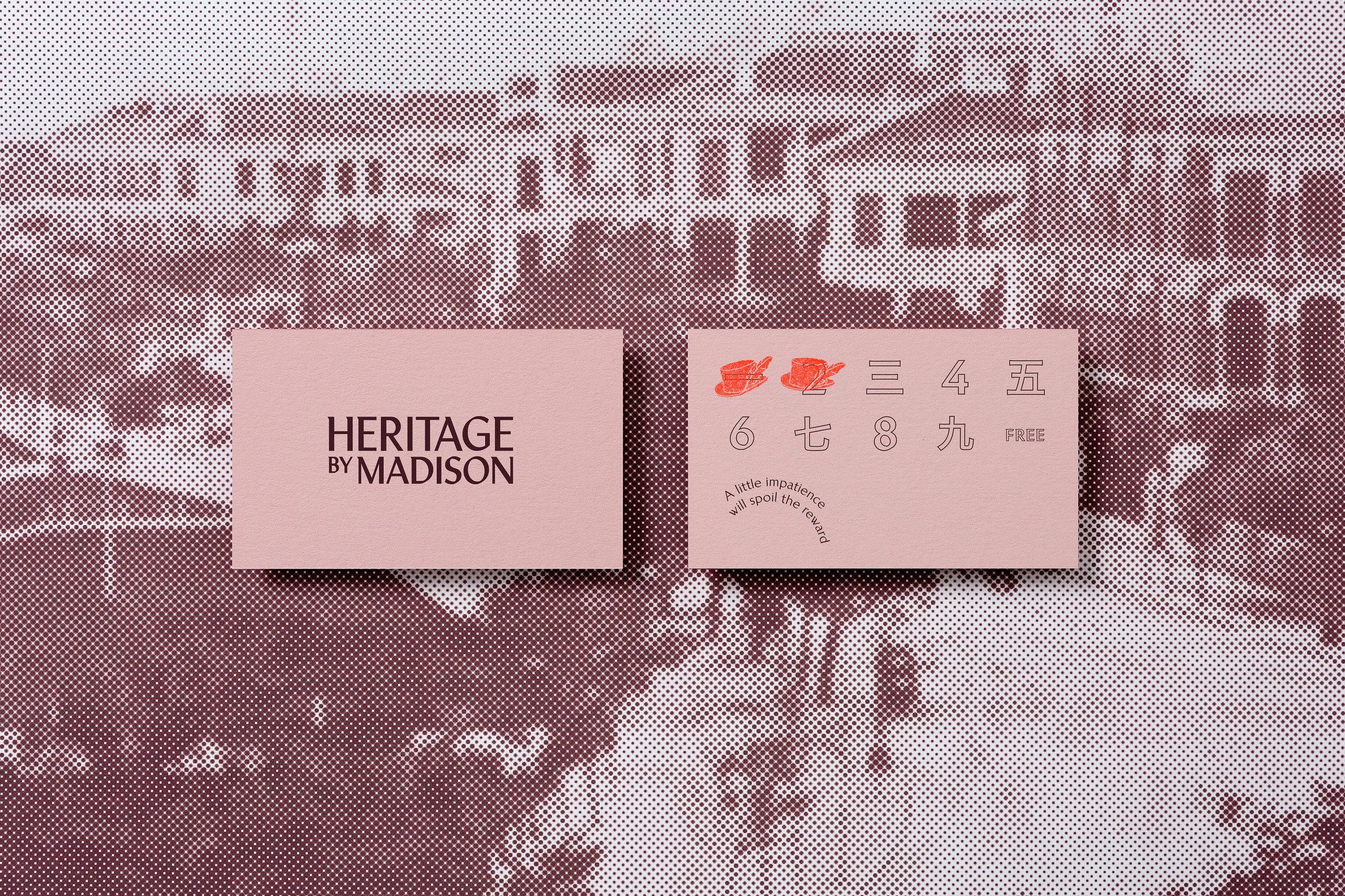 ReAgency_Heritage_LoyaltyCard_Digital_MedRes_01.jpg