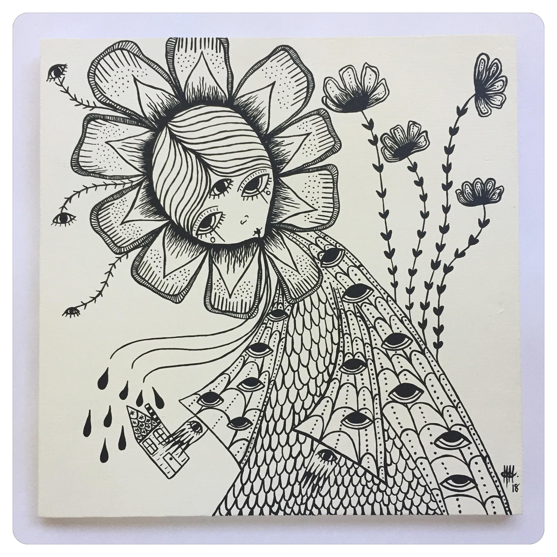 'Seed sower'