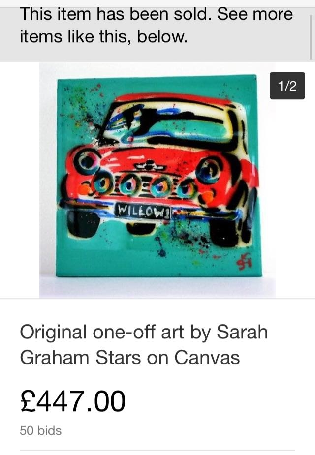 stars-on-canvas-total.jpg