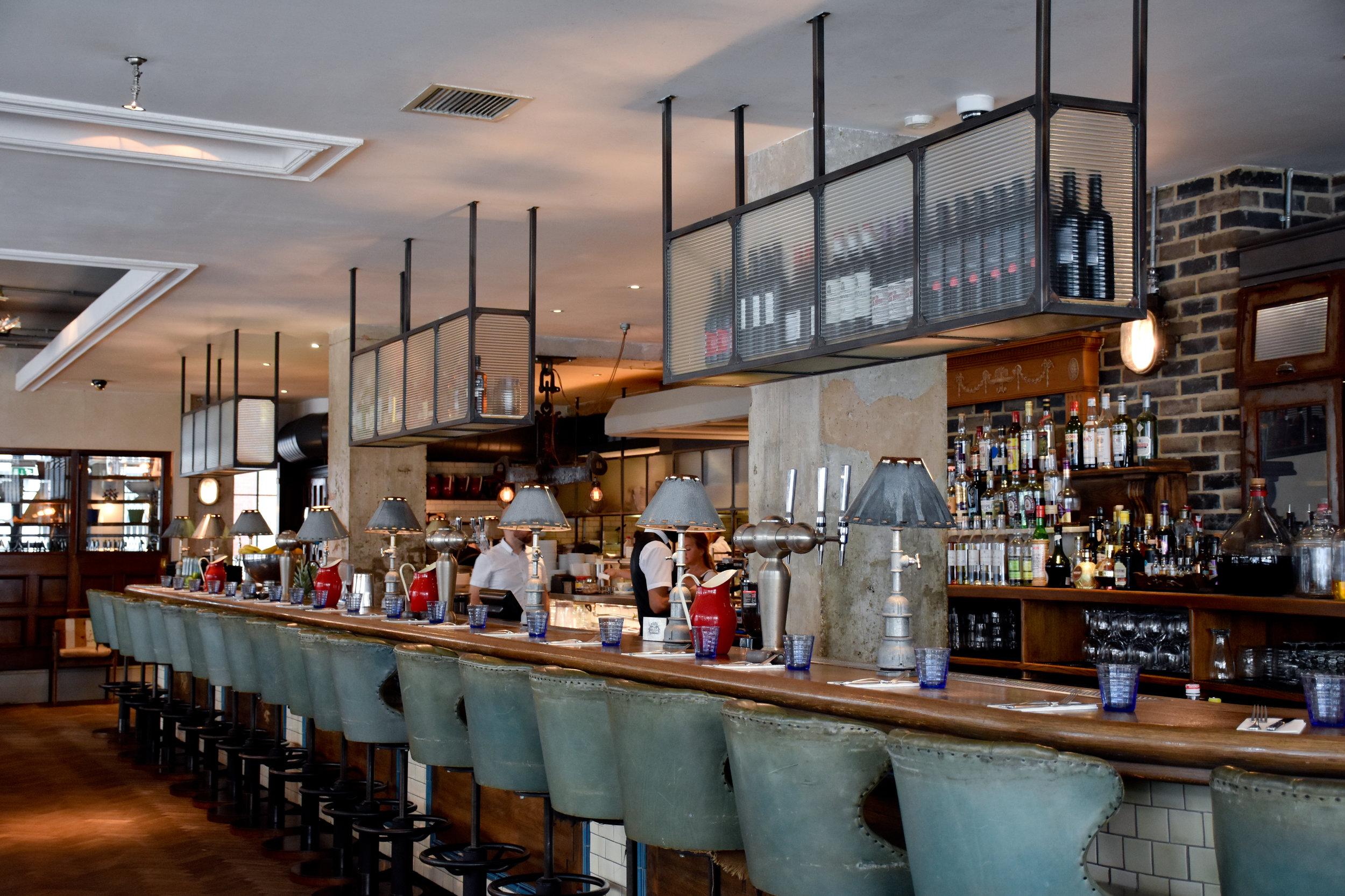 Restaurant-19.jpg