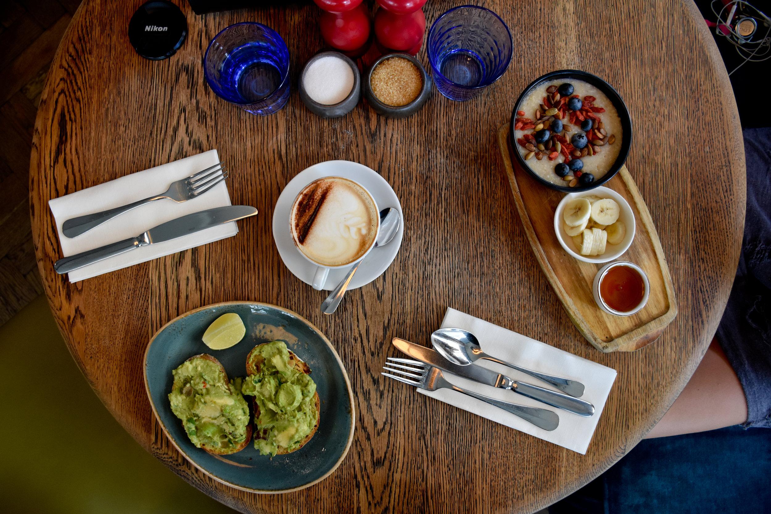 Restaurant-22.jpg