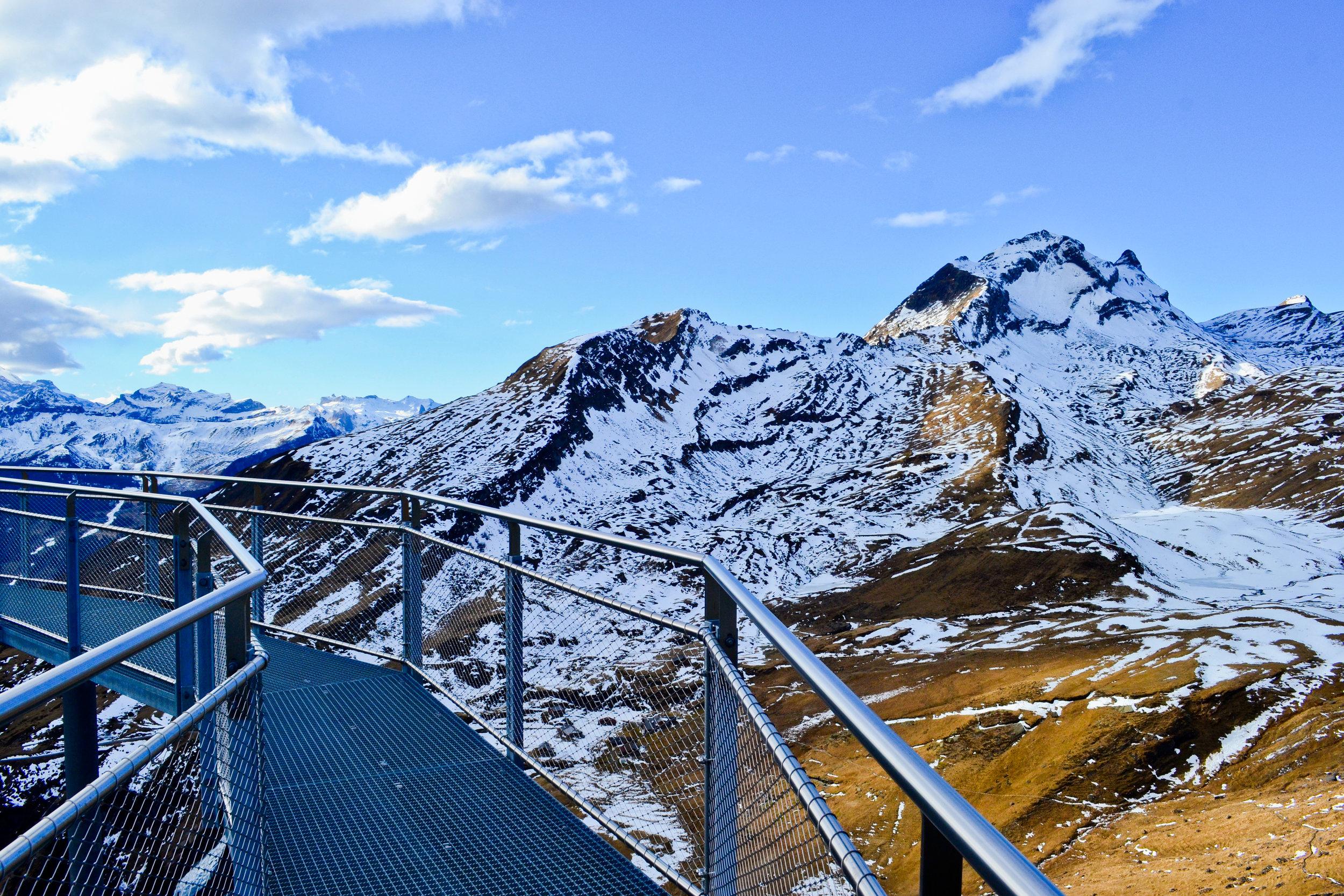 Grindelwald-3.jpg