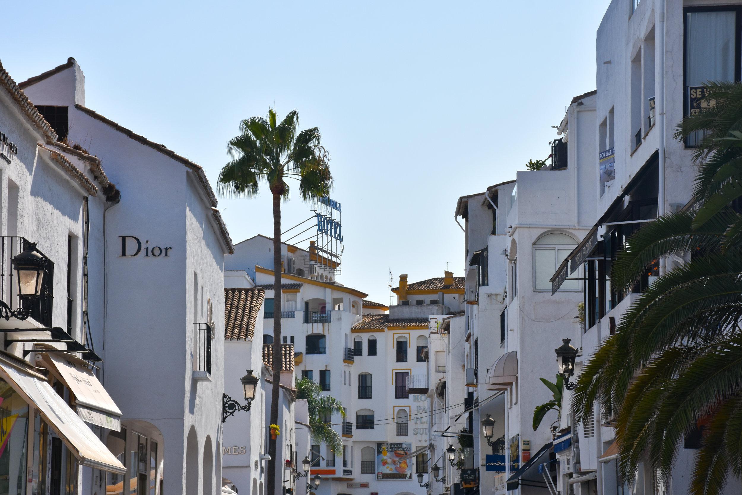 Marbella-60.jpg