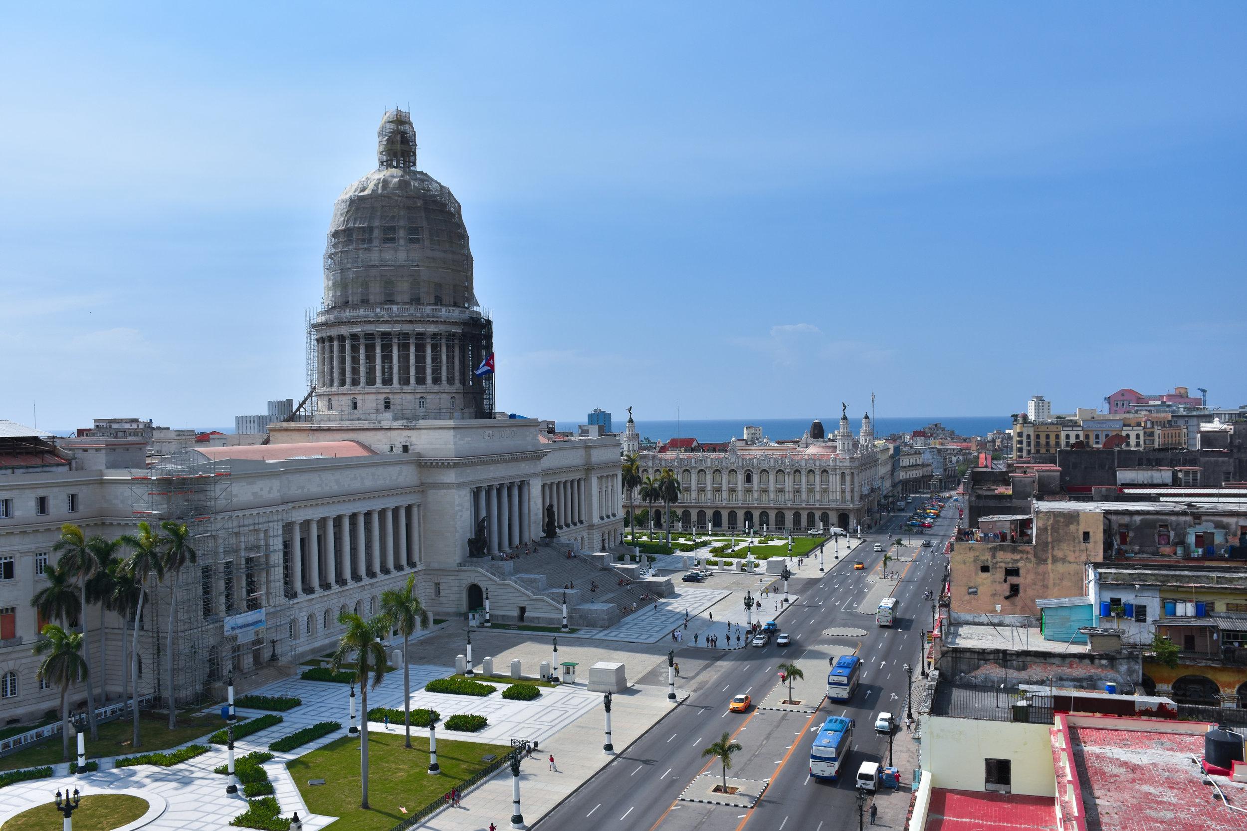 Cuba-75.jpg
